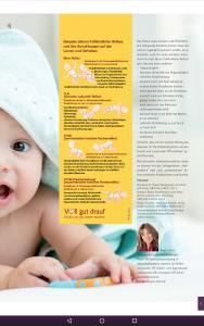 VFP-4-2017-Seite-2